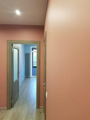 коридор (3)-min